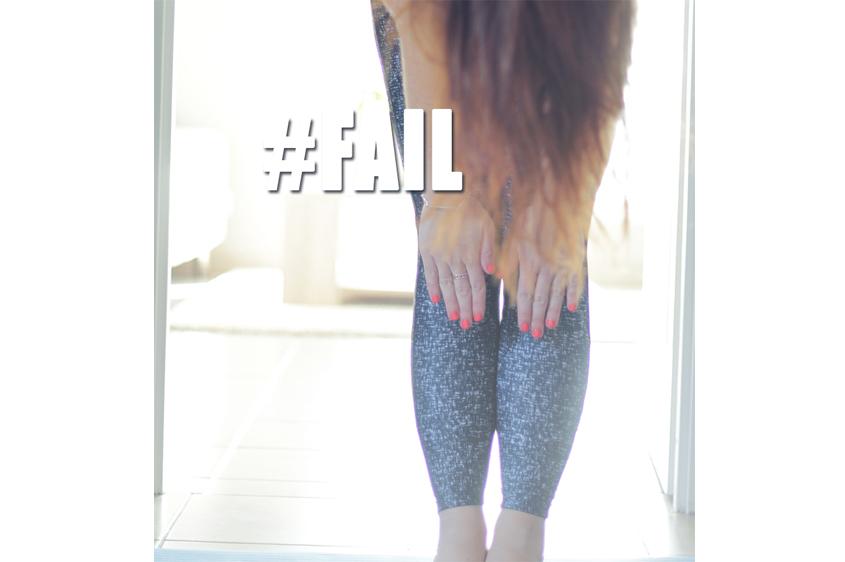 yoga-fail