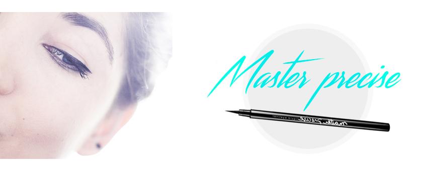 gemey_mater_precise