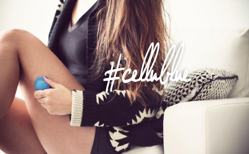 celllublue