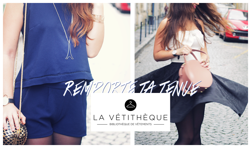 concours-vetitheque