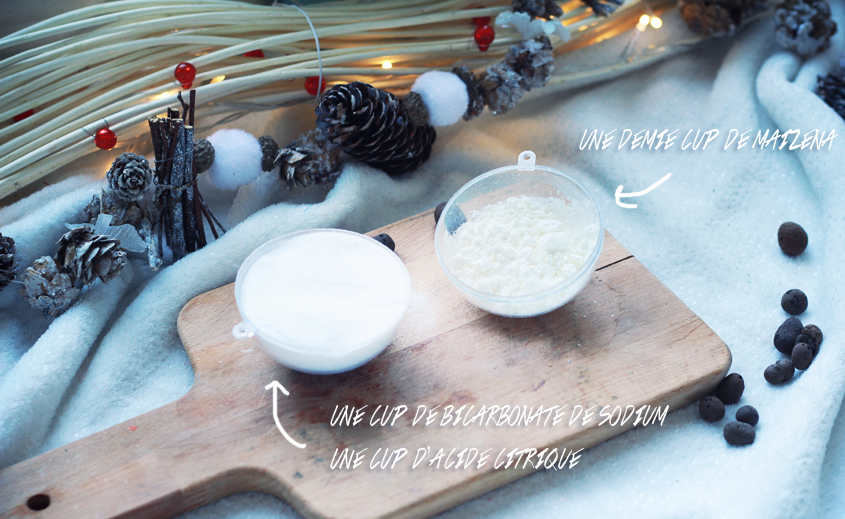 diy-ingredient-boules-bain