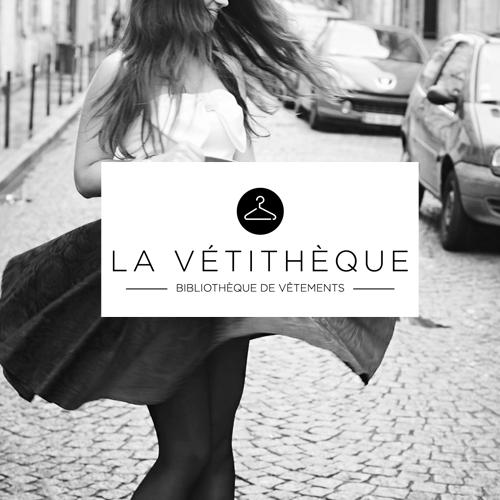 La Vétithèque de Bordeaux (Concours Nouvel An)