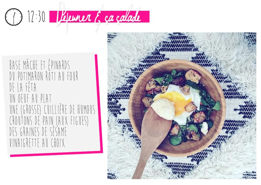 12-dejeuner-salade