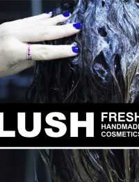 lush-shampoing-solide