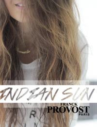 mini_indian_sun