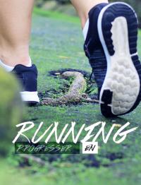 progresser-running