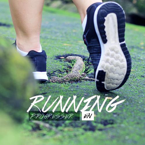 Mes 5 astuces pour progresser en running