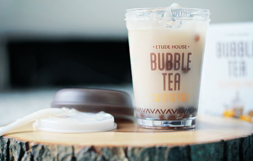 bubble-tea-black-etude-house