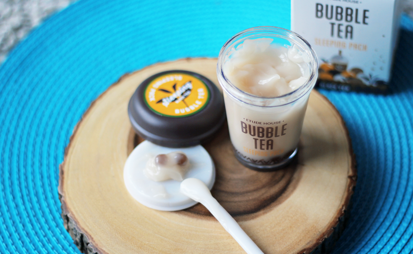 etude-house-bubble-tea