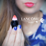 Lancôme Matte Shaker – Magic Orange