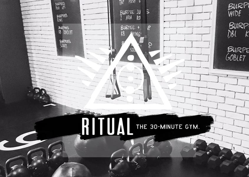 ritual-gym