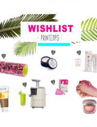 wishlist-printemps-thumb