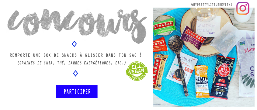 concours-snacks
