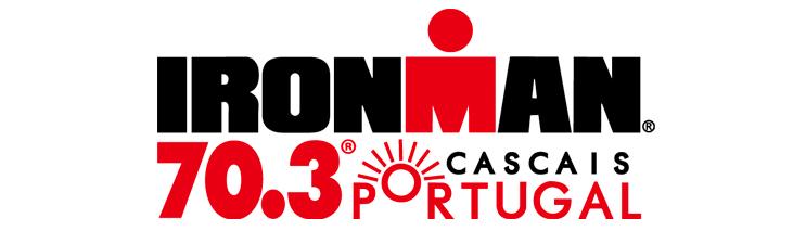 IRONMAN703PortugalCascais_draft4