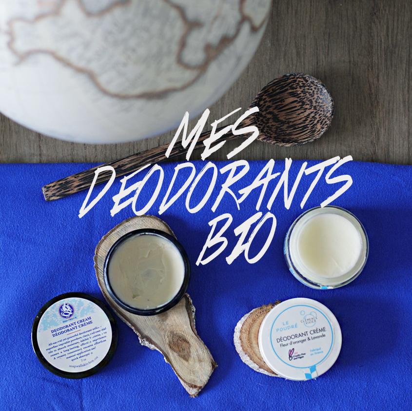 deodorant-bio-creme