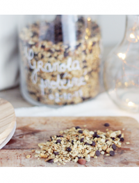 article-granola