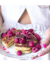 thumb-pancakes-vegan-proteines