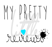 My Pretty Little Reviews